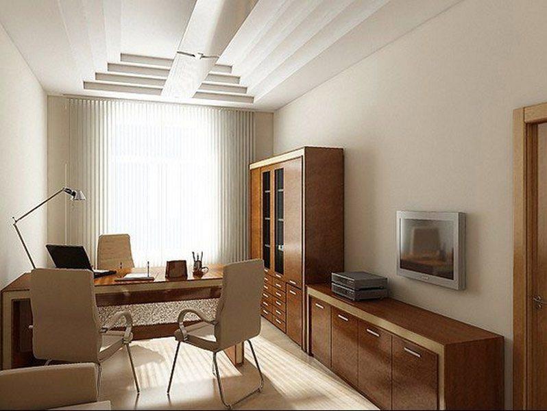 Дизайн малогабаритной гостиной фото