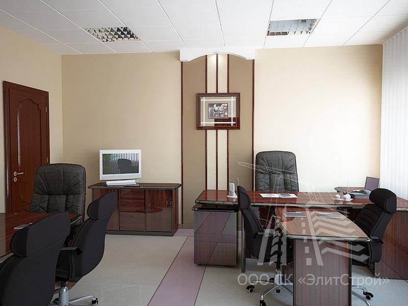 Косметический ремонт квартир в Москве - цены от 3 900 руб
